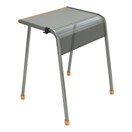 A&D K-Leg Student Desk