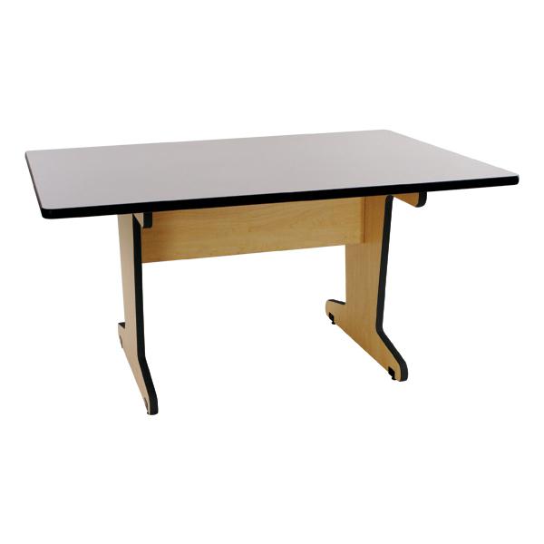 Paragon Classroom Art Table