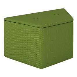 Blender Soft Seating - Grasshopper