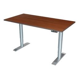 Vox Adjustable Computer Table