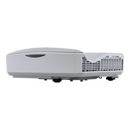 QP8000 Laser Projector