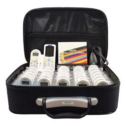 QClick QRF500 Classroom Response System