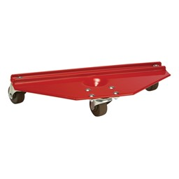 All-Purpose Dolly