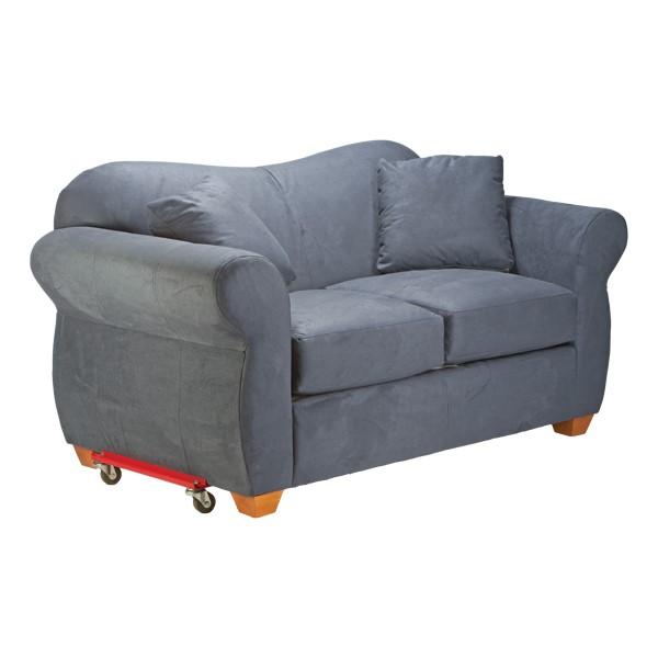 All-Purpose Dolly - Move heavy furniture