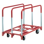 Panel Mover w/ Three Uprights