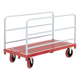 Heavy-Duty Panel Mover