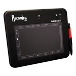 iMMPad SE Interactive Multimedia Tablet