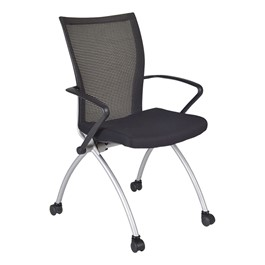 Apprentice Nesting Chair