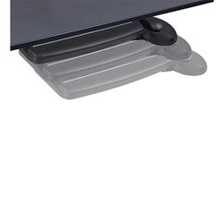 Articulating Keyboard Tray - Right - Slide