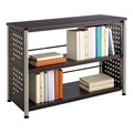 Scoot Series Bookcase