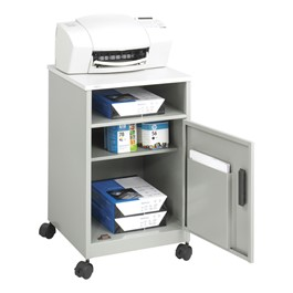 Compact Machine Stand