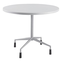 "RSVP Round Table (42"")"