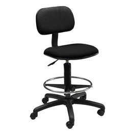 Economy Drafting Stool