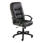 Serenity Series Executive Chair - High Back