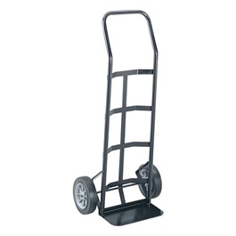 Tuff Truck Hand Truck (Continuous Loop Handle)