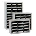 E-Z Stor Steel Project Organizer