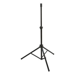 PA Speaker Stand