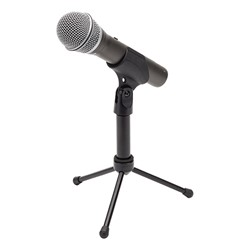 Q2U USB Podcasting Microphone Pack