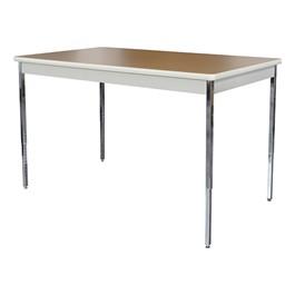 All-Purpose Utility Table - Oak Top
