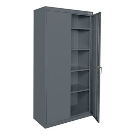 Classic Series Storage Cabinet