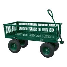 Crate Wagon - 1,000 lb. Capacity