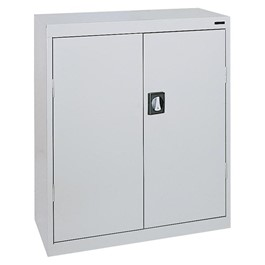 Elite Series Counter-Height Cabinet