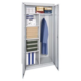 Elite Series Combination Cabinet