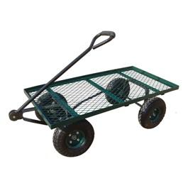 Flat Wagon