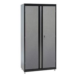 Modular Storage Cabinet