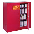 Flammable Paint & Ink Safety Cabinet