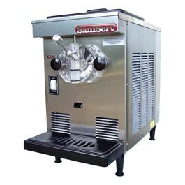 Soft Serv Ice Cream/Yogurt Countertop Freezer Machine - Low Volume