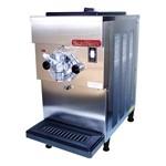 Shake Freezer Machine