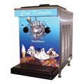 Soft Serv Ice Cream/Yogurt Machine