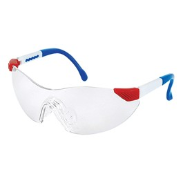 Dyno-Mites Kids Series Lab Safety Goggles