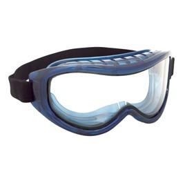 Odyssey II Anti-Fog Industrial Goggle