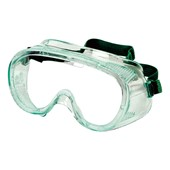 Lab & Safety Goggles