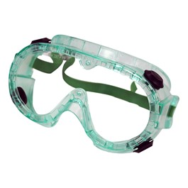 Chemical Splash Lab Safety Goggles