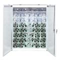 Model 2000 Monitor Germicidal Cabinet