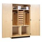 Drafting & Art Supply Cabinets