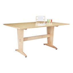 Extra-Large Art Table