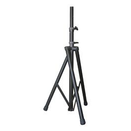 Basic Speaker Stand