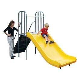 Junior Play Slide