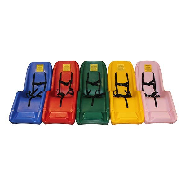 JennSwing® ADA Swing Seat - Color Options