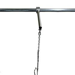Wheelchair Pull Chain