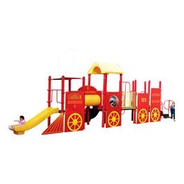 Tot Town Express Play Center