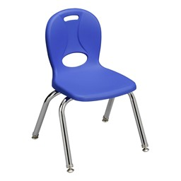 "Structure Series Chair - 12"" Seat Height"