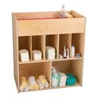 Sale Nursery Furniture