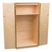 Teacher Storage Cabinets
