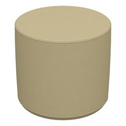 "Foam Soft Seating - Sand Cylinder (16"" H)"