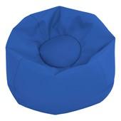 Beanbags & Floor Pillows